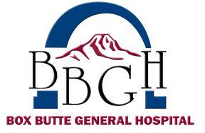 BBGH-Logo-web1