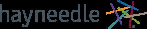 hayneedle-Logo_hires