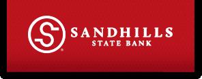 sandhills_logo