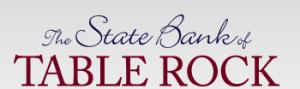 statebankoftablerock