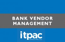 Bank Vendor Management