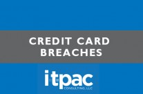 Credit Card Breaches