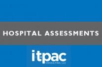 Hospital Assessments