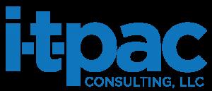 ITPAC Consulting, LLC